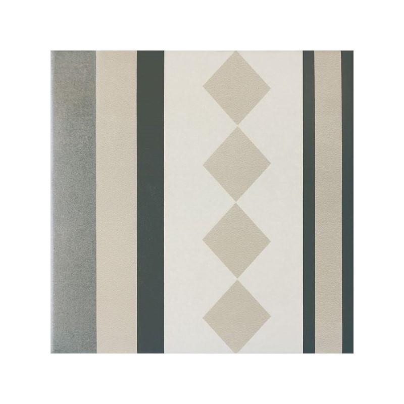 frise-en-carreaux-de-ciment-imitation-pour-creer-des-tapis-au-sol-d-une piece-20x20-caprice-border