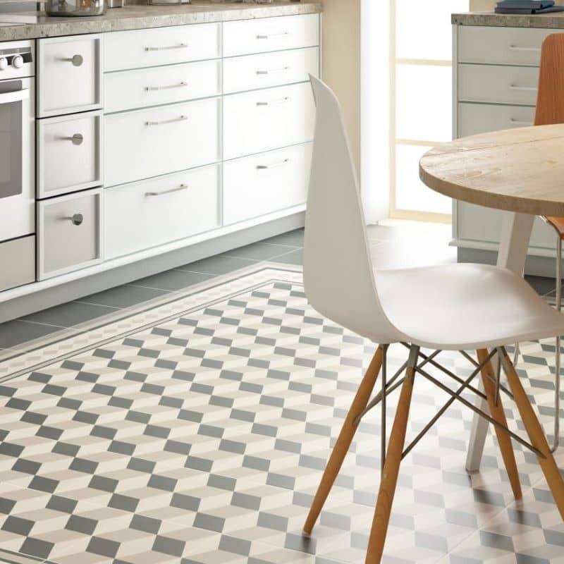 fSol-cuisine-avec-tapise-carrelage-en-carreaux-de-ciment-imitation-20x20-caprice-border