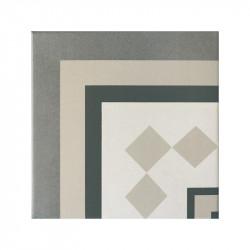 Angle-en-carrelage-pour-creer-tapis-de-sol-imitation-carreaux-de-ciment-20x20-caprice-corner