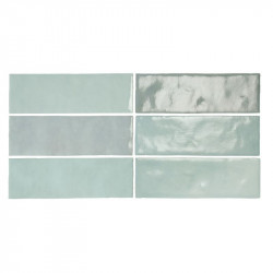Carreaux-zellige-artisan-65x200-mm-aqua-vert-d-eau