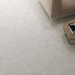 sol-cuisine-carrelage-hexagonal-hexatile-cement-white-175x200-blanc-mat
