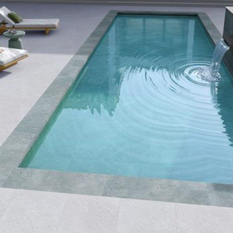 carrelage-piscine-aspect-pierre-samoa-aquamarine-316x637-mm (1)