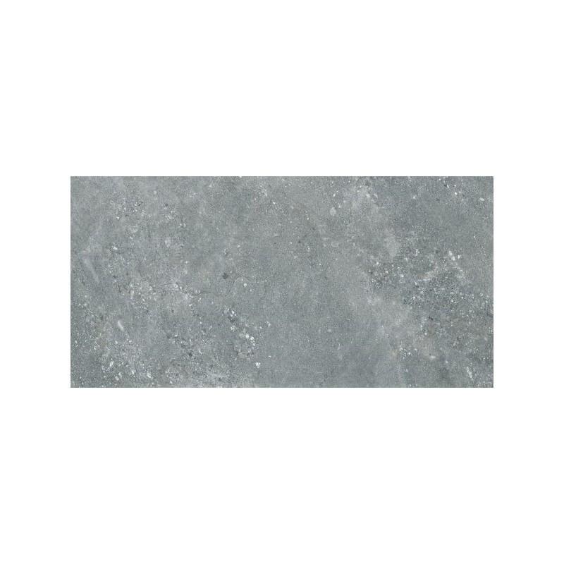 carrelage-piscine-aspect-pierre-samoa-aquamarine-316x637-mm