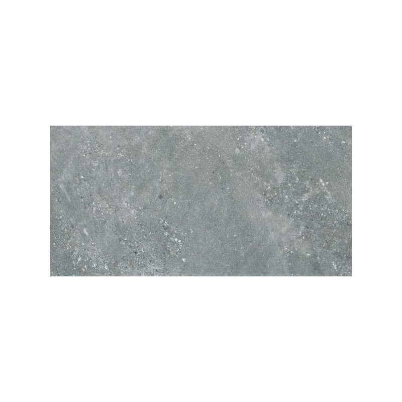 carrelage-terrasse-aspect-pierre-grise-samoa-aquamarine-316x637-mm-antiderapant