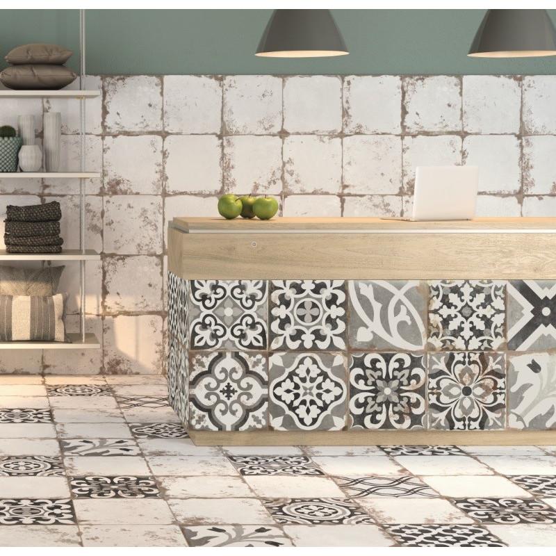 carrelage-cuisine-carreau-de-ciment-imitation-antique-white-33x33-cm (1)