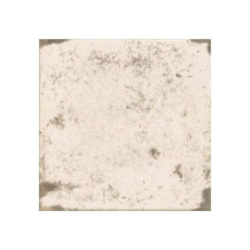 carreau-de-ciment-imitation-antique-white-33x33-cm