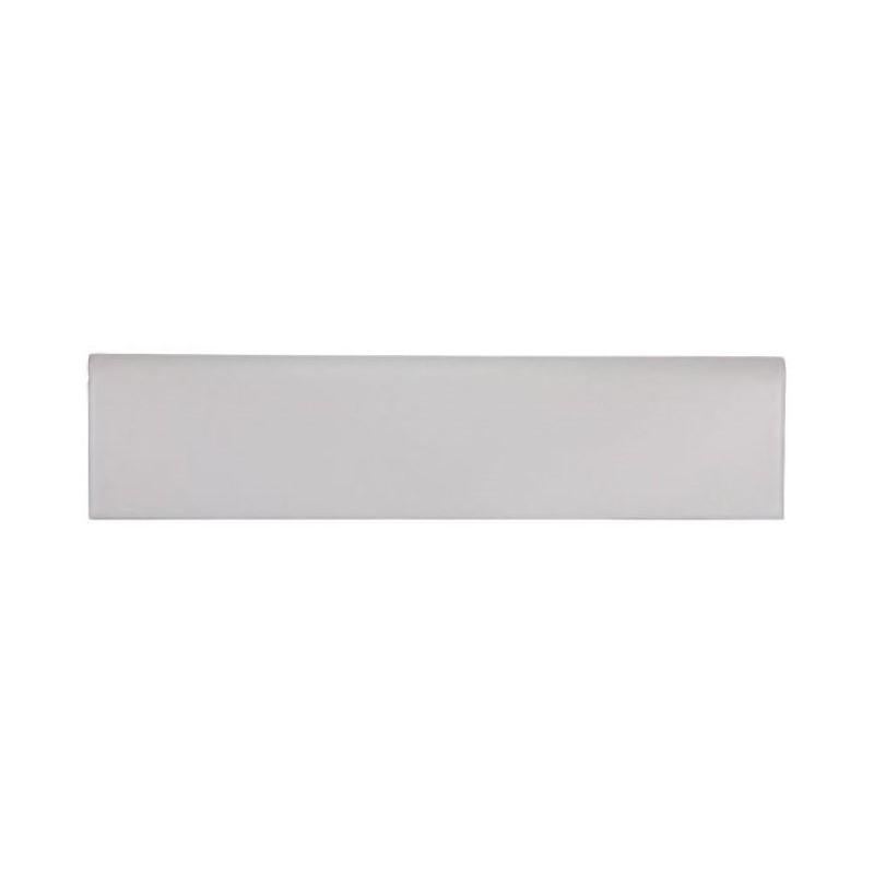 plinthe-en-carrelage-blanc-mat-8x33