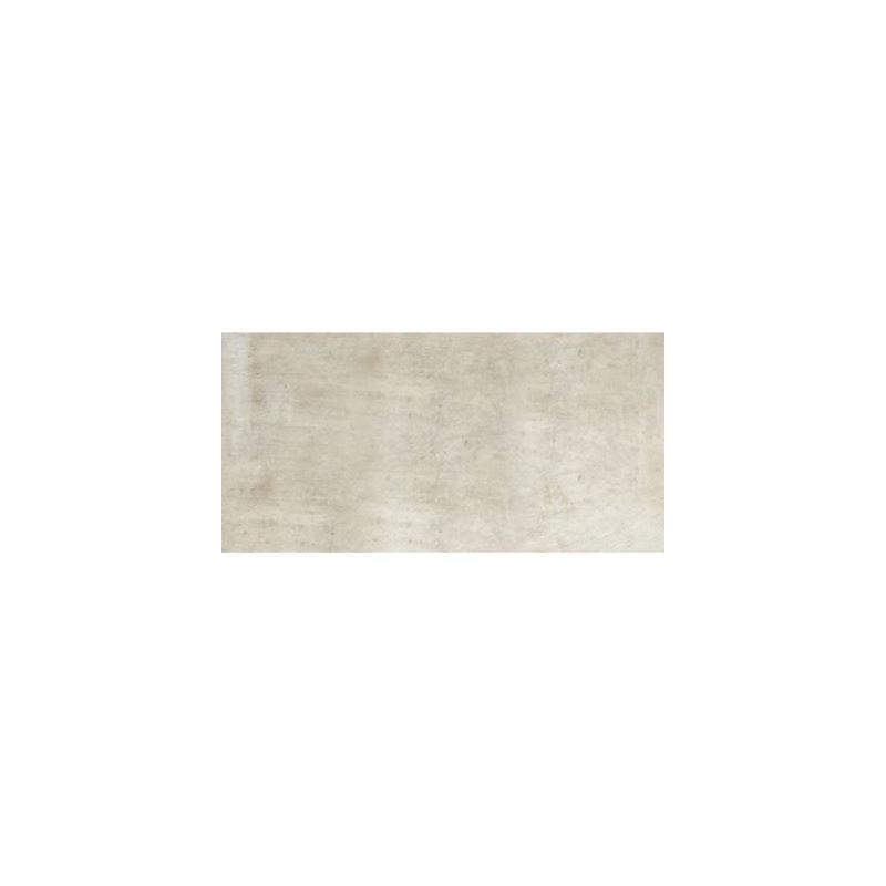 carrelage-effet-beton-brut-approach-white-45x90-dom