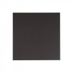 carrelage-sol-10x10-carbonio-noir-pleine-masse