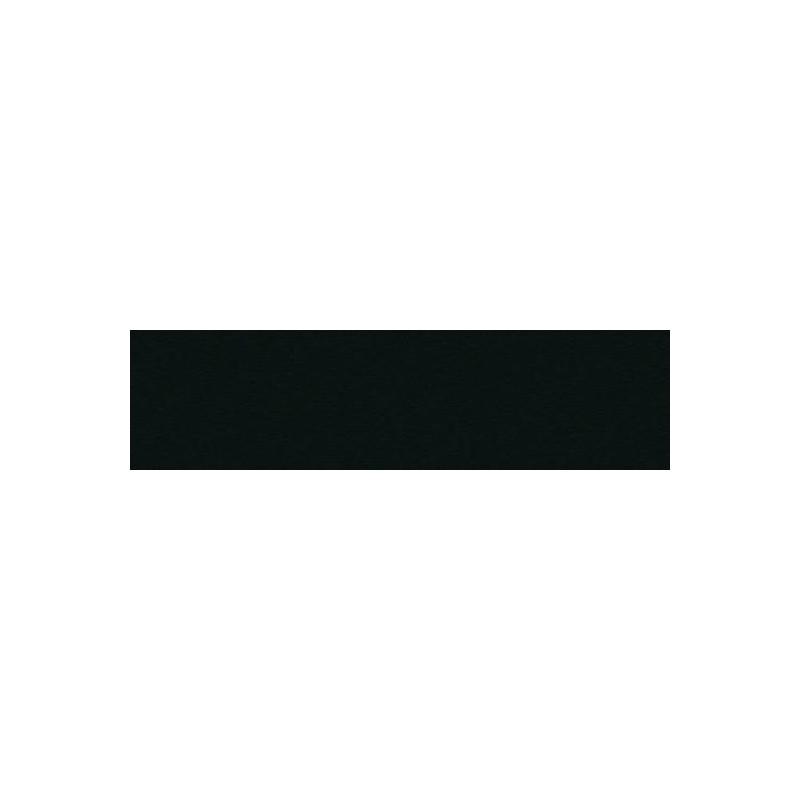 carrelage-6x25-carbonio-en-cerame-pleine-masse-R10-A+B