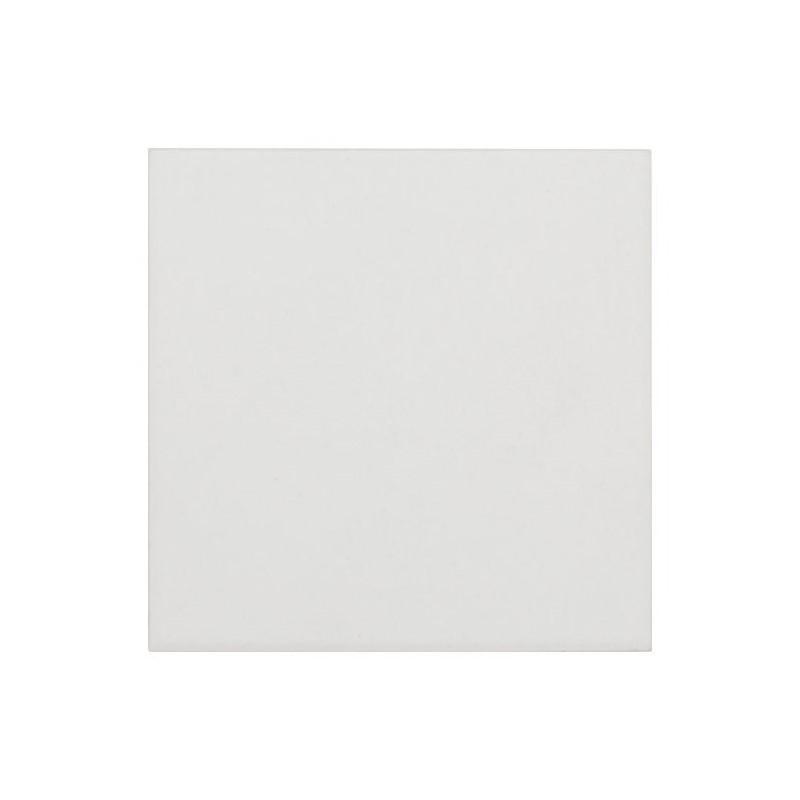 carrelage-10x10-fluoro-blanc-pleine-masse