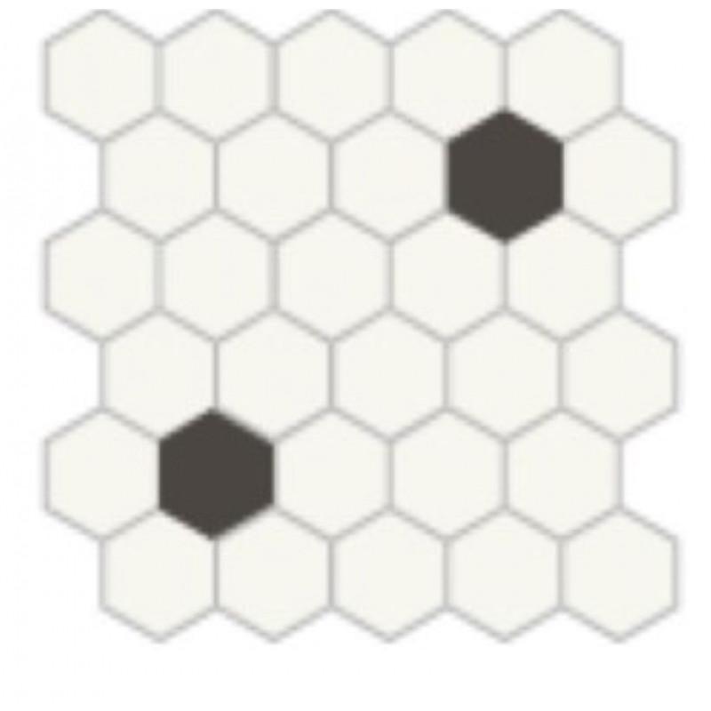 Mosaique-hexagonale-5.5x6.2-carbonio-fluoro