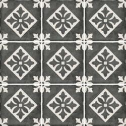assemblage-de-9-carreau-decor-carreau-de-ciment-padua-black-20x20