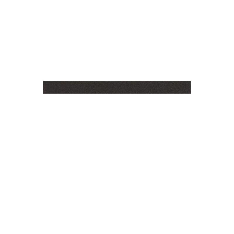 listel-bordure-25x200-full-body-carbonio
