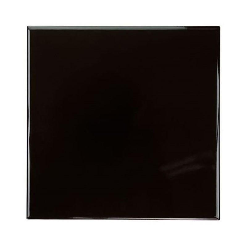 carrelage-20x20-noir-brillant-en-gres-cerame
