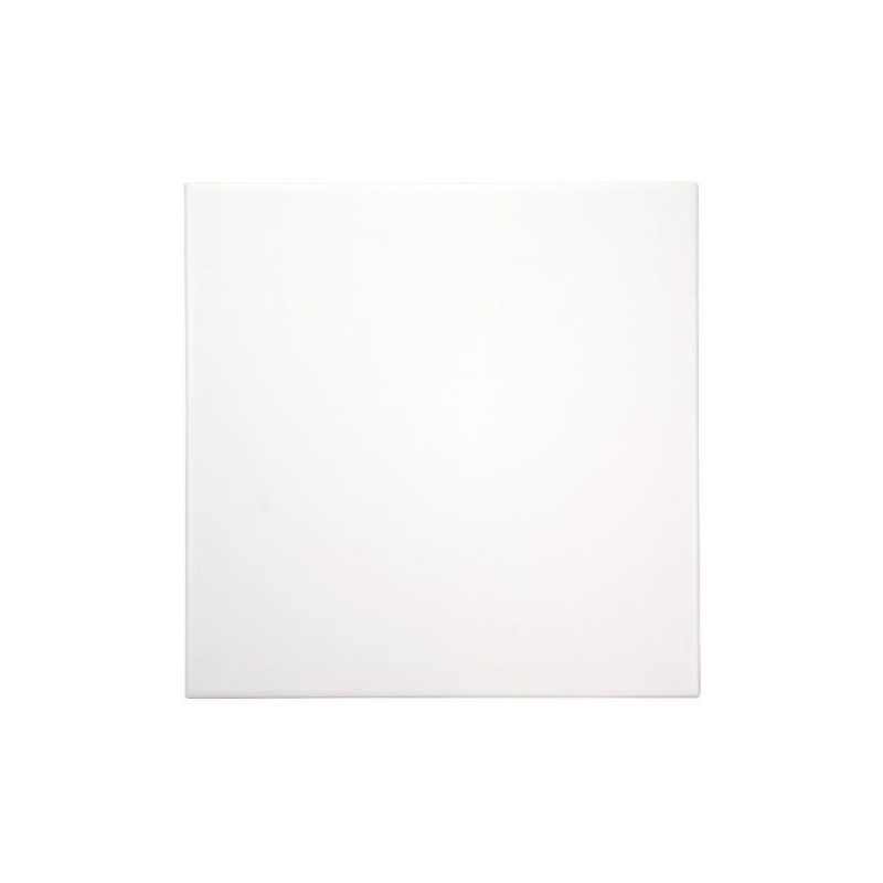carrelage-gres-cerame-10x10-bianco-lucido-blanc-brillant-CE-SI
