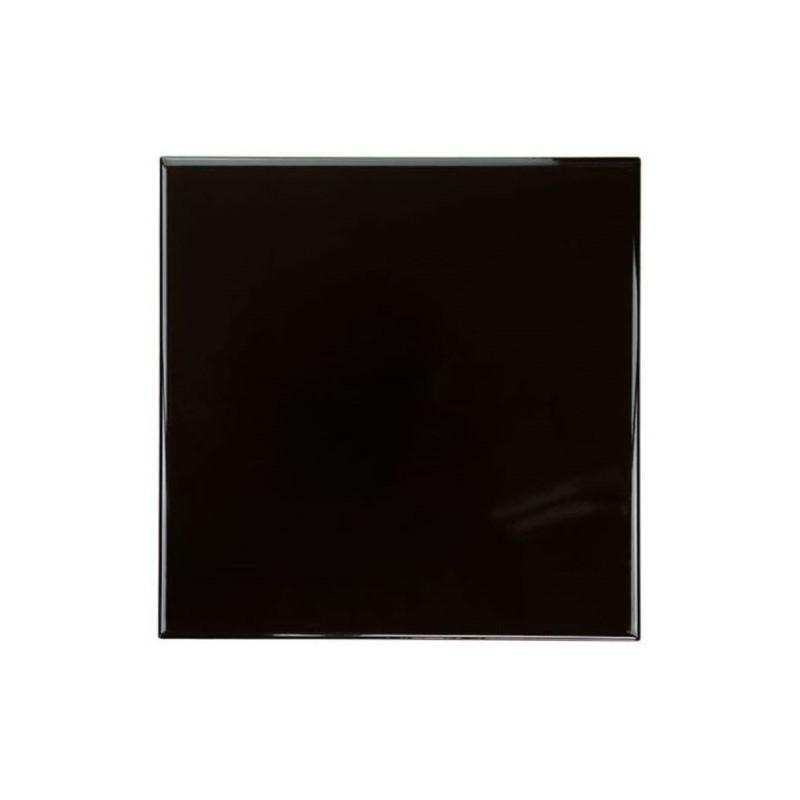 carreaux-CE-SI-gres-cerame-10x10-lava-lucido-noir-brillant