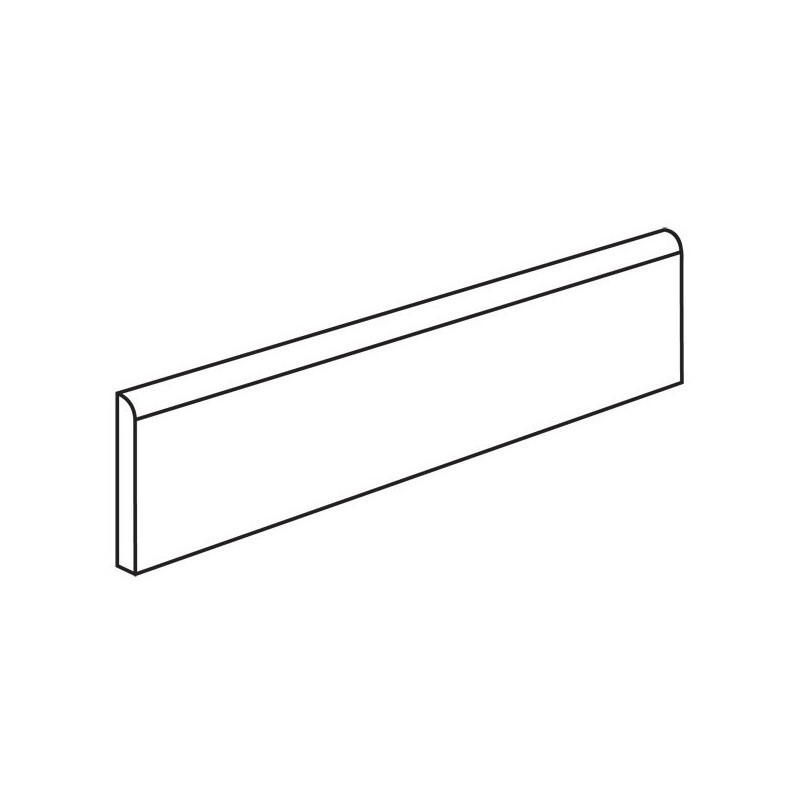 plinthe-blanche-en-gres-cerame-76x982-mm-blanc-mat-Croma-white