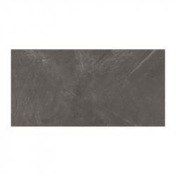 carrelage-antiderapant-pour terrasse-aspect-ardoise-31.6x63.7-filita-gris