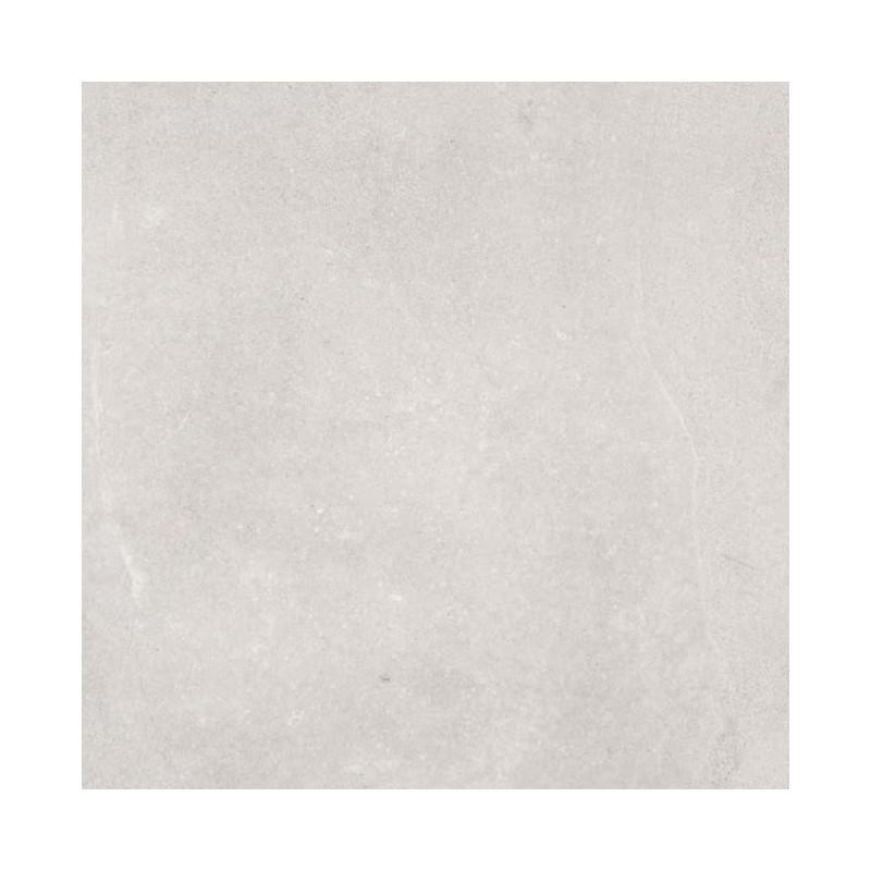 carrelage-antiderapant-pour-terrasse-60x60-effet-pierre-blanc-Quarry-white