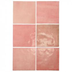 carrelage-mural-aspect-zellige-artisan-rose-mallow-132x132-