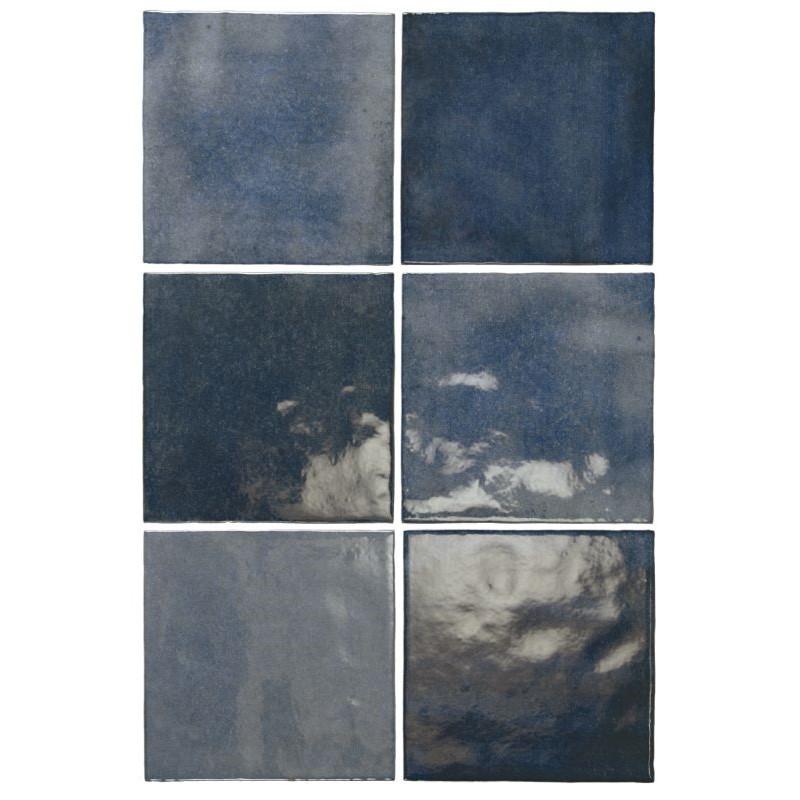 carrelage-mural-imitation-zellige-Artisan-colonial-blue-132x132