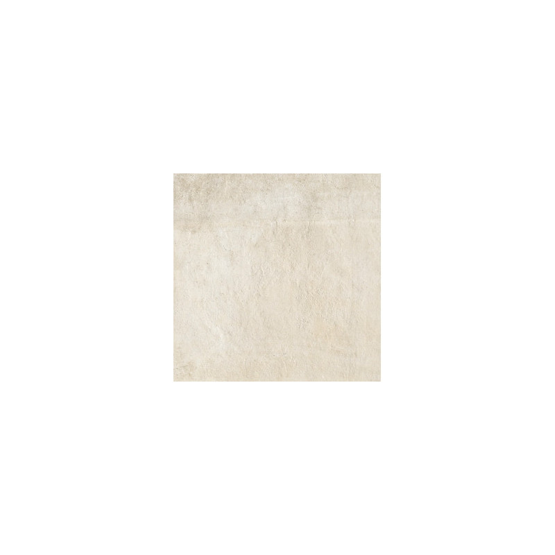 dom-ceramiche-approach-white-nat-blanc-60-x-60-rectifie