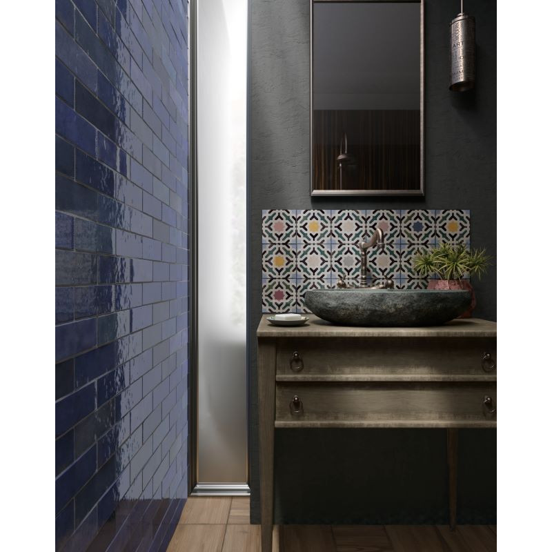carrelage-imitation-zellige-artisan-colonial-blue-65x200-mm