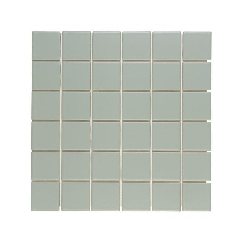 carrelage-5x5-edera-vert-mat-en-gres-cerame-emaille-sur-trame-de-30x30-pour-sol-et-murs