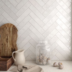 carrelage-aspect-zellige-60x246-mm-blanc-nuance-Tribeca-gypsum-white