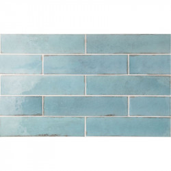 carrelage-aspect-zellige-tribeca-watercolor-60x246-salle-de-bains