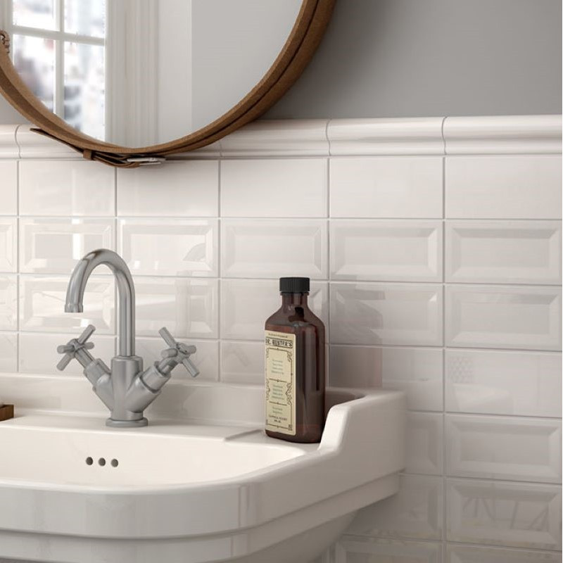 moulure-de-finition-carreau-metro-5x15-london-blanco
