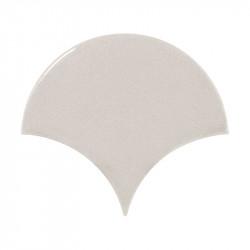 carrelage-ecaille-de-poisson-scale-fan-106x120-mm-fan-light-grey