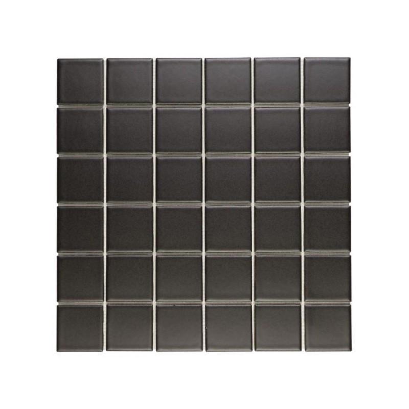 carrelage-CE-SI-mosaique-5x5-nero-noir-mat