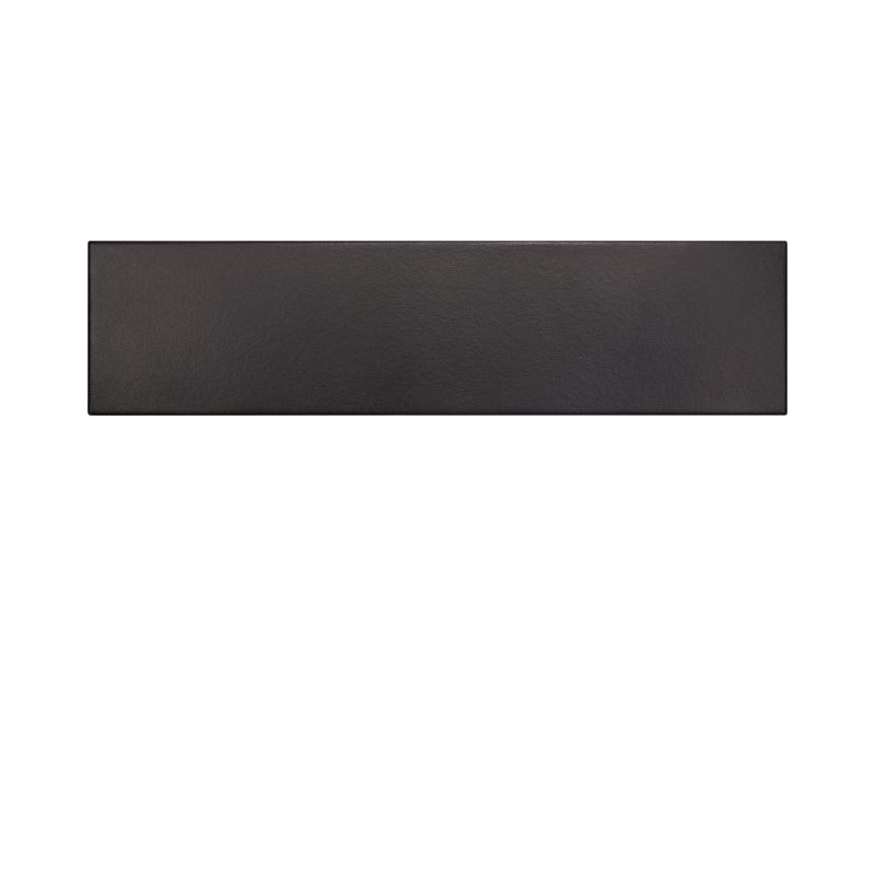 carrelage-chevron-92x368-Stromboli-black-noir-