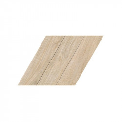carrelage-aspect-bois-chevron-diamond_timber-70x40