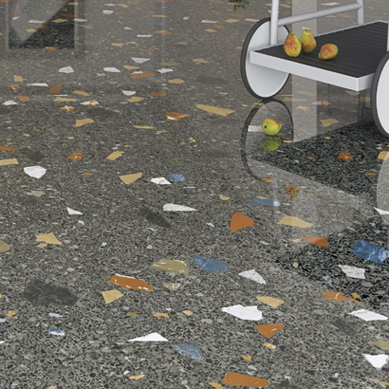 carrelage-terrazzo-poli-Stracciatella-Grafito-80x80