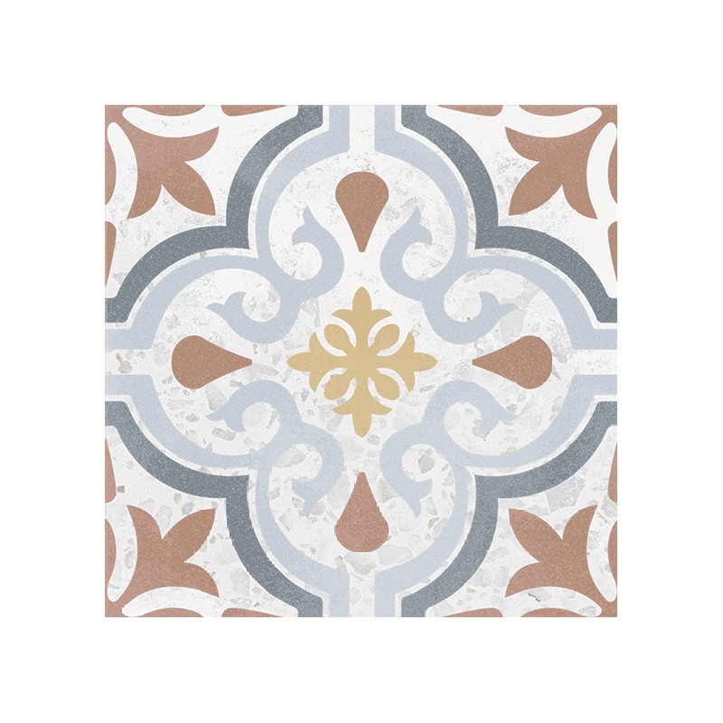 carreaux-de-ciment-motif-guba-20x20