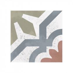 carreaux-de-ciment-motif-tarelli-20x20-a-motif