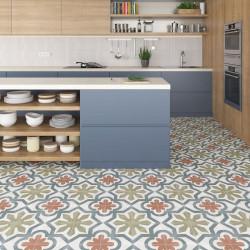 carreaux-de-ciment-motif-tarelli-20x20-sol-cuisine