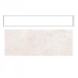 Plinthe 9.4x60 Tortona bone