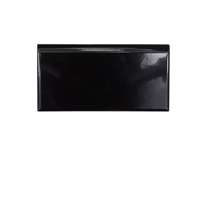 plinthe-ceramique-10x20-noire-brillante