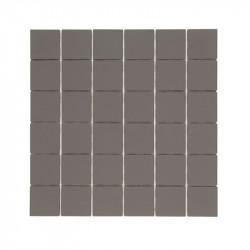 carrelage-5x5-Nickel-gris-fonce-mat-en-gres-cerame-pleine-masse-sur-trame-de-30x30-pour-sol-et-murs