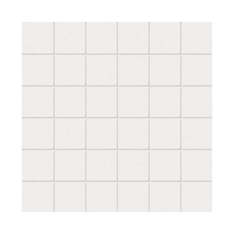 carrelage-mosaique-5x5-fluoro-cerame-pleine-masse-sur-trame-30x30