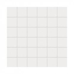 carrelage-mosaique-5x5-CE-SI-blanco-blanc-mat