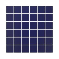carrelage-5x5-CE.SI-cobalto-bleu-fonce-mat