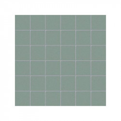 carrelage-5x5-giada-full-body-CESI-assemblage-sur-filet-de-30x30