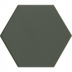 carrelage-hexagonal-vert-jungle-116x101-kromatika-green-pour-sol-et-mur