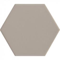 carrelage-hexagonal-kromatika-beige-116x101-pour-sol-et-mur