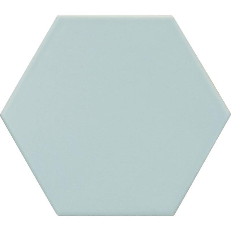 carrelage-salle-de-bain-hexagonal-kromatika-bleu-clair-116x101-pour-sol-et-murs